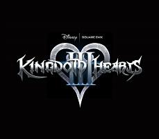 Новый трейлер Kingdom Hearts 3