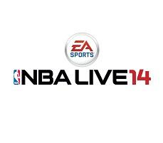 Выходите на площадку этой осенью с NBA LIVE 14