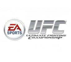 Новые возможности в UFC