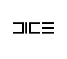 DICE разрабатывает 15 игр на движке Frostbite