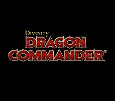 Открытие предзаказа на Divinity: Dragon Commander