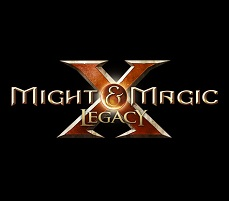 Ранний доступ к Might & Magic X - Legacy