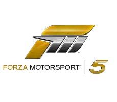 Новый трейлер Forza 5
