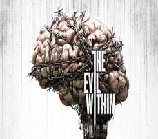 Вышел новый трейлер The Evil Within
