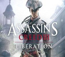 Assassin's Creed Liberation HD выйдет на Xbox 360 в январе