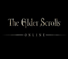 PvP в The Elder Scrolls Online будет справедливым