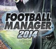Объявлена дата релиза Football Manager 2014