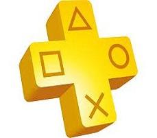 В ноябрьском PS Plus бесплатными станут Metal Gear Rising: Revengeance и Re ...