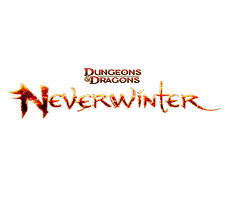 Dungeons & Dragons: Neverwinter - интервью