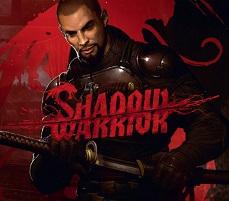 Релиз Shadow Warrior в России перенесен