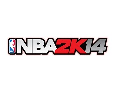 NBA 2K14 Developer Diary: Gameplay