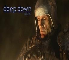 Deep Down будет бесплатной