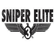 Дебютный трейлер Sniper Elite 3