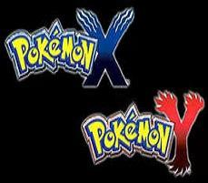 Pokémon X & Y преодолела отметку в 5.5 млн копий в первый день продаж