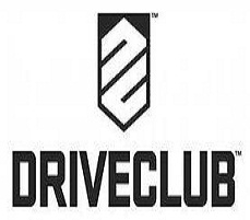 Новый трейлер Drive Club