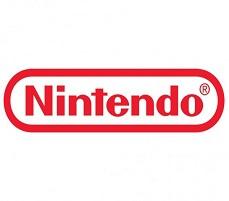 Nintendo прекратило производство Wii