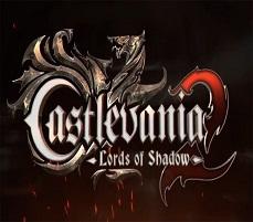 Трейлер Castlevania: Lords of Shadow 2, приуроченный к Хэллоуину
