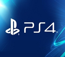 Sony подтвердила дату выхода Playstation 4 в России