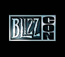 BlizzCon 2013 открывается на этой неделе