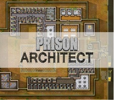 Prison Architect заработала $8 миллионов