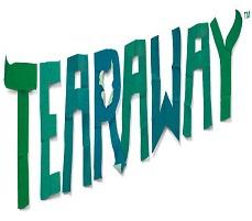 Релизный трейлер Tearaway