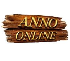 Anno Online приходит в Россию