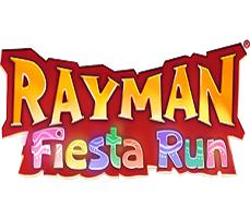 Релизный трейлер Rayman: Fiesta Run