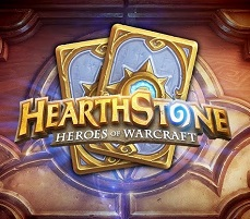 [ПРЕВЬЮ] Hearthstone: Heroes of Warcraft - Подкидной Warcraft
