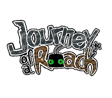 Journey of a Roach - Тараканьи бега