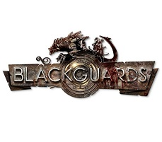 Розыгрыш Steam ключа Blackguards (завершено)