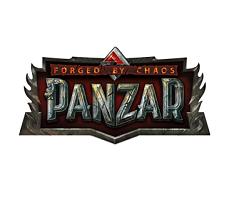 В 32-м обновлении Panzar появилась новая локация