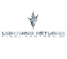 Подробности Lightning Returns: FINAL FANTASY XIII