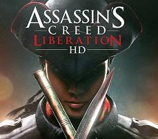Assassin's Creed: Liberation HD – Вуду, негры и беглые рабы