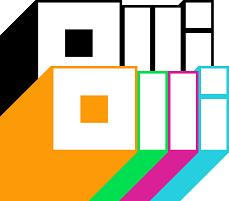OlliOlli – Olli or Die