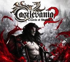 Castlevania: Lords of Shadow 2 поступила в продажу