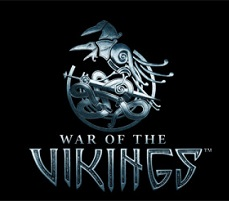 War of the Vikings - интервью