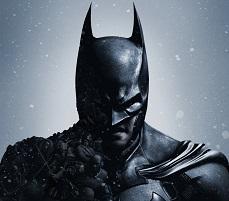 Анонсирована Batman: Arkham Knight