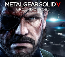 Metal Gear Solid V: Ground Zeroes – дополнение Mother Base Staff