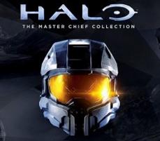 Master Chief не хочет возвращаться на Xbox 360