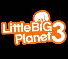 LittleBigPlanet 3 под надзором Media Molecule