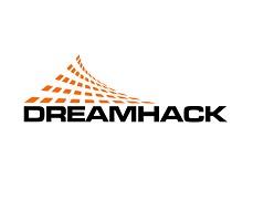 Game Show и DreamHack анонсируют гранд-финал Global eSports Cup Season 1