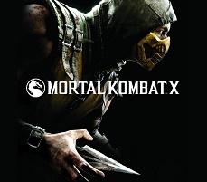 [ОБЗОР] Mortal Kombat XL — Кровавая солянка