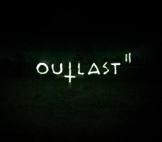 [ВИДЕООБЗОР] Обзор игры Outlast 2