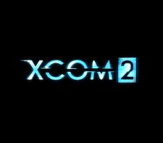 XCOM 2 (2015)