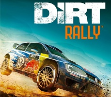 Новый трейлер мультиплеера игры DiRT Rally