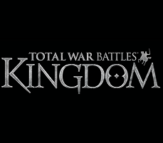 Релиз Total War Battles: KINGDOM на мобильных платформах и PC