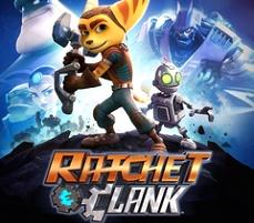 [ОБЗОР] Ratchet & Clank (2016) — Игра по фильму, который сделан по игре!