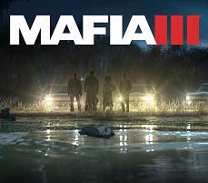 Премьера игры Mafia III состоится 7 октября 2016 года