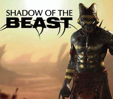 [ОБЗОР] Shadow of the Beast (2016) — Unleash the Beast!