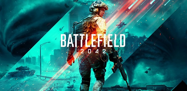 [ОБЗОР] The Dark Pictures Anthology: Little Hope — Wicked Kids
